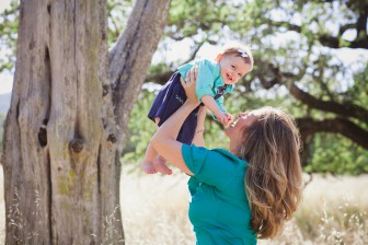 Sonoma family photographer
