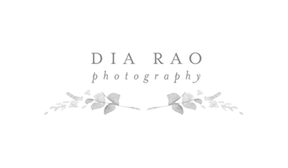 Dia Rao Family Photography logo
