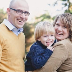 Marin family mini photography sessions