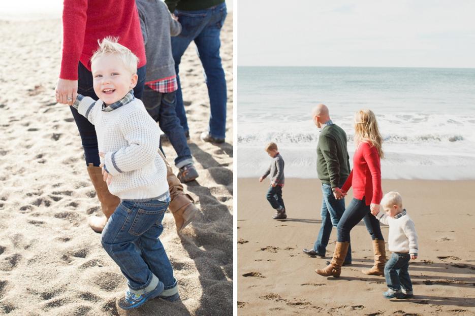 Marin Family Photography Sausalito